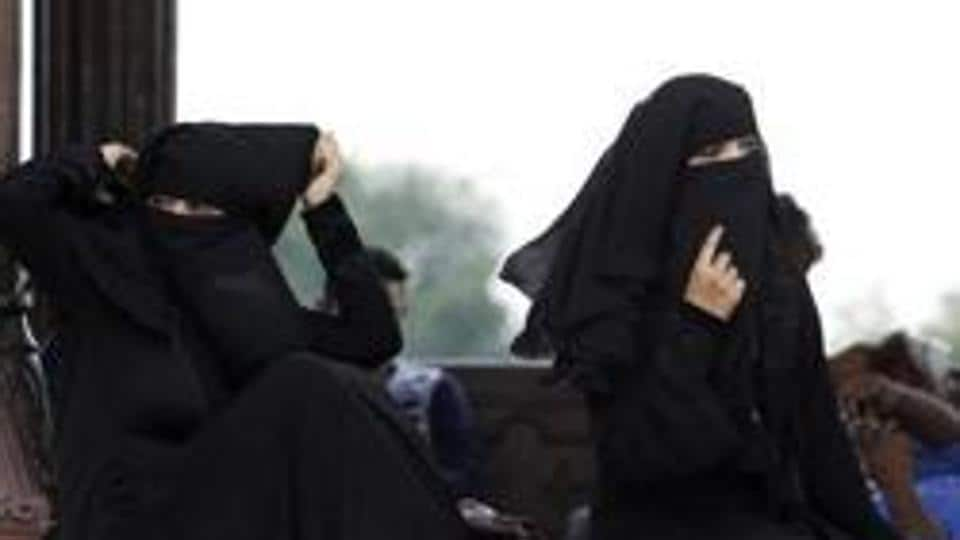 Instant triple talaq among Muslims has been criminalised. It now attracts a jail term of three years for the husband.