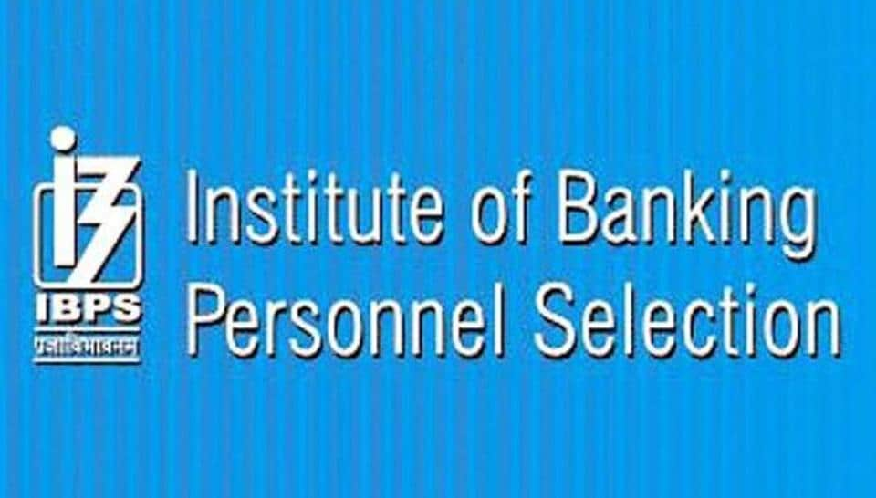 IBPS PO 2019: The Institute of Banking Personnel Selection (IBPS) on Friday issued a notification (CWE PO/MT-iX) for the recruitment of Probationary Officers (PO)/management trainees in various public sector banks and other participating organisations.