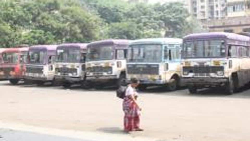 The UP State Road Transport Corporation (UPSRTC) has withdrawn 473 drivers from active duty, a few of them permanently, after their eyesight was found to be poor during the ongoing health check-up being organised by the corporation all over the state.