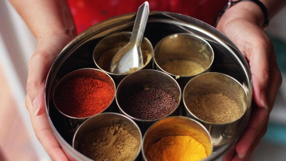 After synthetic milk, Madhya Pradesh busts adulterated spice