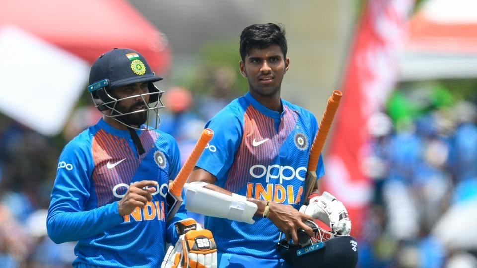 India vs West Indies 2nd T20I Live Streaming: When and Where to