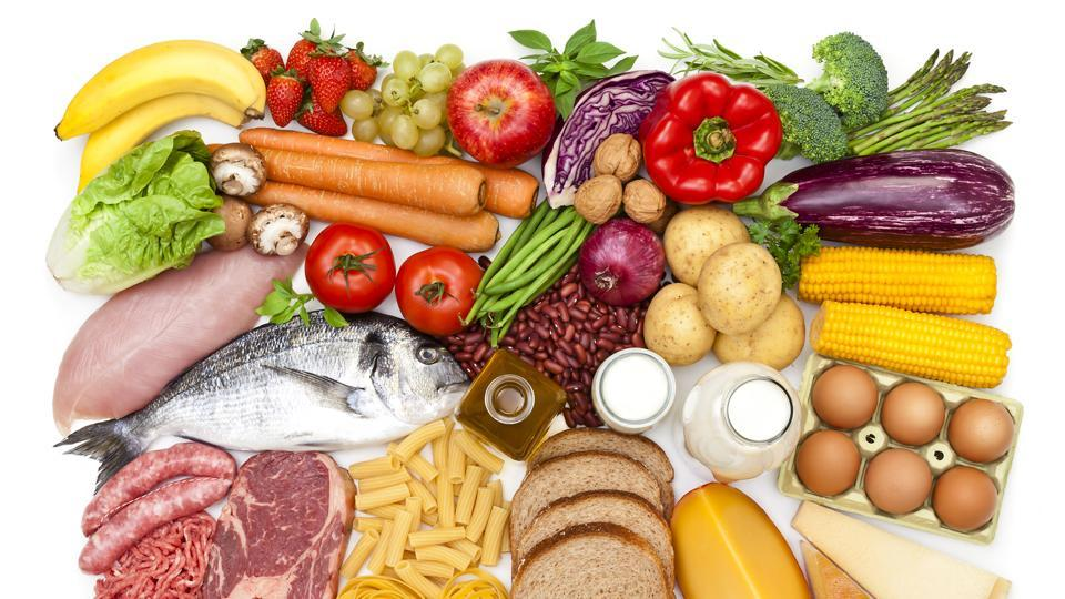 How traditional Indian diets optimise protein intake