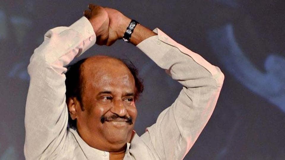 Rajinikanth fans outrage as Comali trailer mocks Tamil superstar