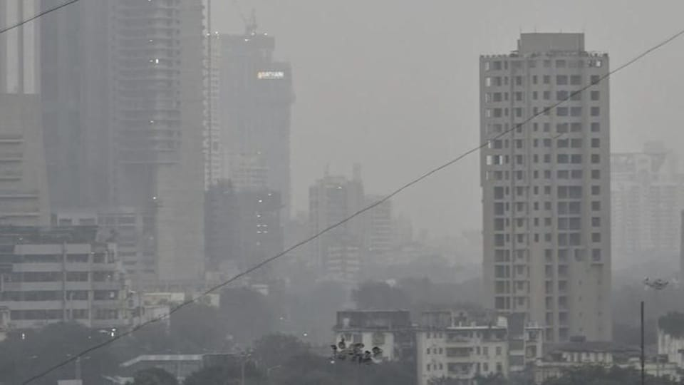 Based on these comparisons, the study predicted that PM2.5 emissions in the city will rise 23% — to 60,950 tonnes in 2030 from 49,600 tonnes in 2018.