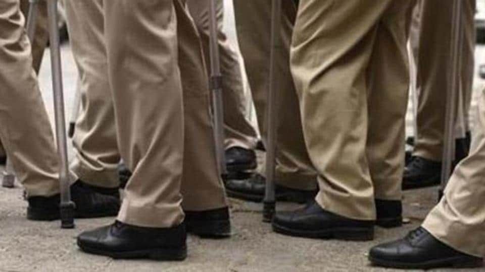 Fifteen police constables, including nine of now and six of sometime earlier, posted in the security of Unnao rape survivor, were summoned to the Central Bureau Investigation (CBI) headquarters in Delhi for questioning.