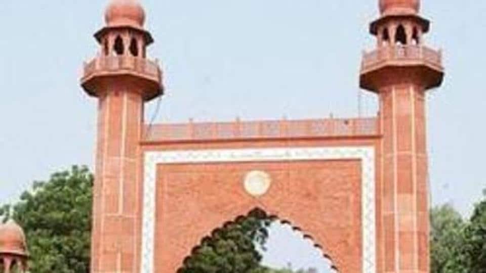 The Aligarh Muslim University (AMU) on Monday issued an advisory to its Kashmiri students on Monday.