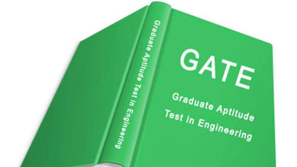 A new paper Biomedical Engineering (BM) in Graduate Aptitude Test in Engineering (GATE) is introduced from the year 2020.