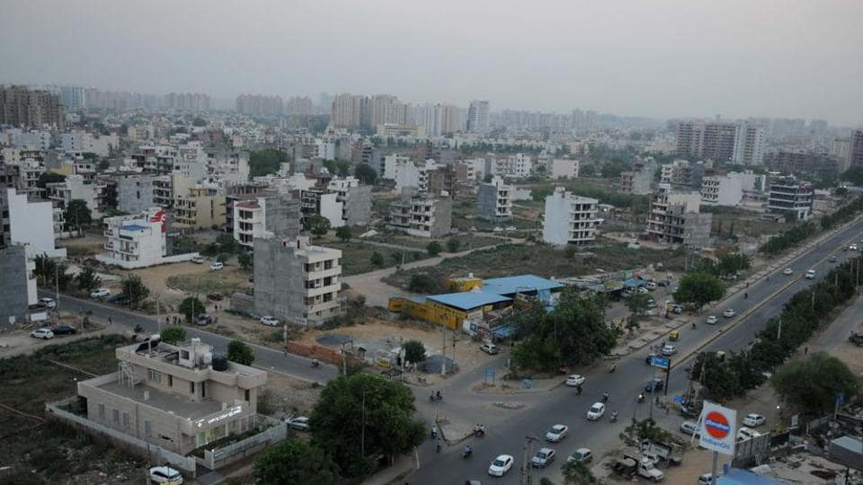 The Gurugram Metropolitan Development Authority (GMDA) is in the final stages of preparing its own 'livability index' for Gurugram, more than nine months after it held a public consultation on the matter.