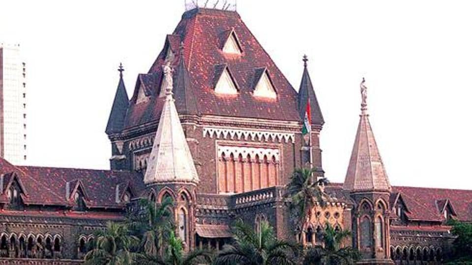 The hearing on the bail application of the accused in the Payal Tadvi suicide case has been adjourned till August 9.