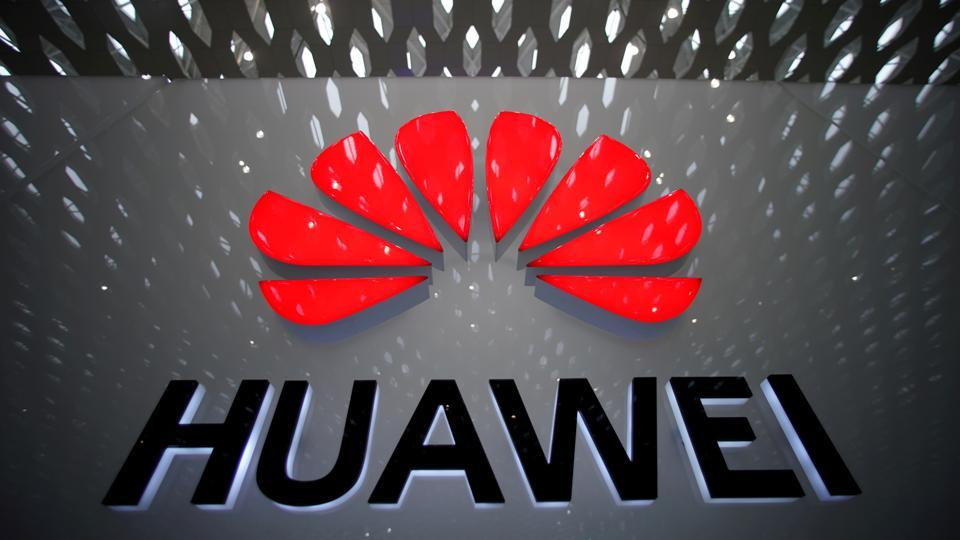 US bans federal purchases of telecom gear from Huawei