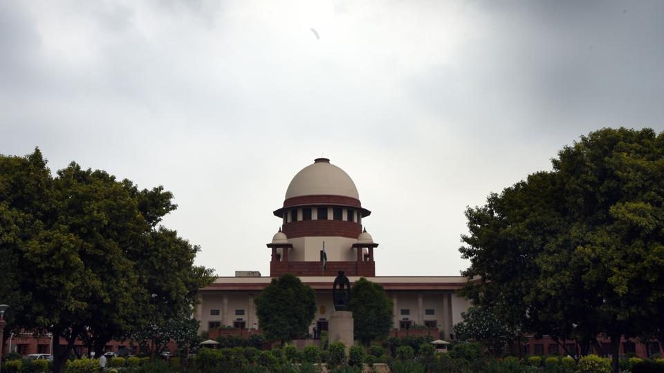 Zufar Ahmed Faruqui discusses how the presence of a large number of stakeholders derailed the negotiations with the Supreme Court-appointed three-member Ayodhya mediation panel.