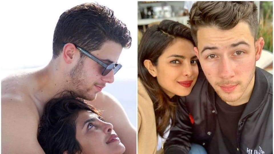 Nick Jonas-Priyanka Chopra hunt for new home