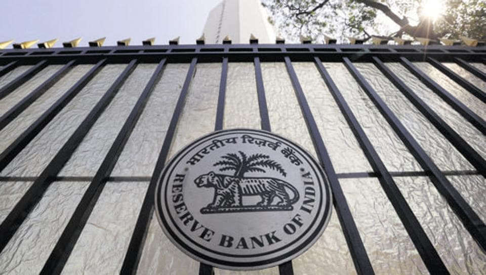 The central bank is likely to further lower its gross domestic product (GDP) forecast for FY20, over and above the 20 bps cut to 7% it made in the June policy.