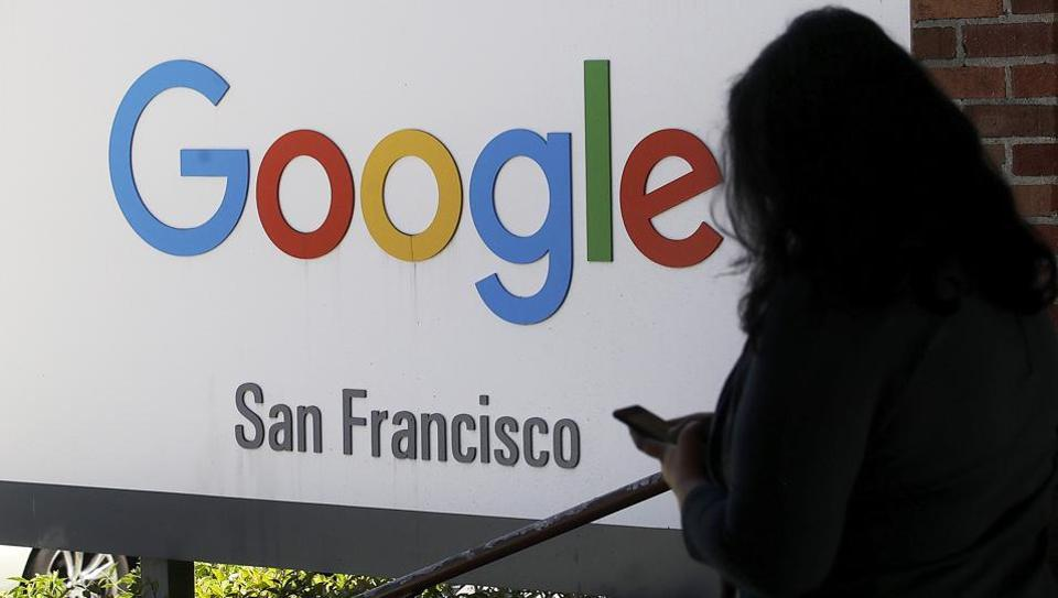 A federal appeals court has rejected a settlement in a class-action lawsuit alleging that Google spied on users' online activity using tracking