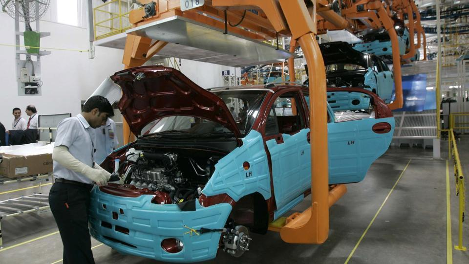 The automotive sector contributes 4% of the GDP and employs at least 13 million people, which makes it imperative to provide safety standards for the industry.
