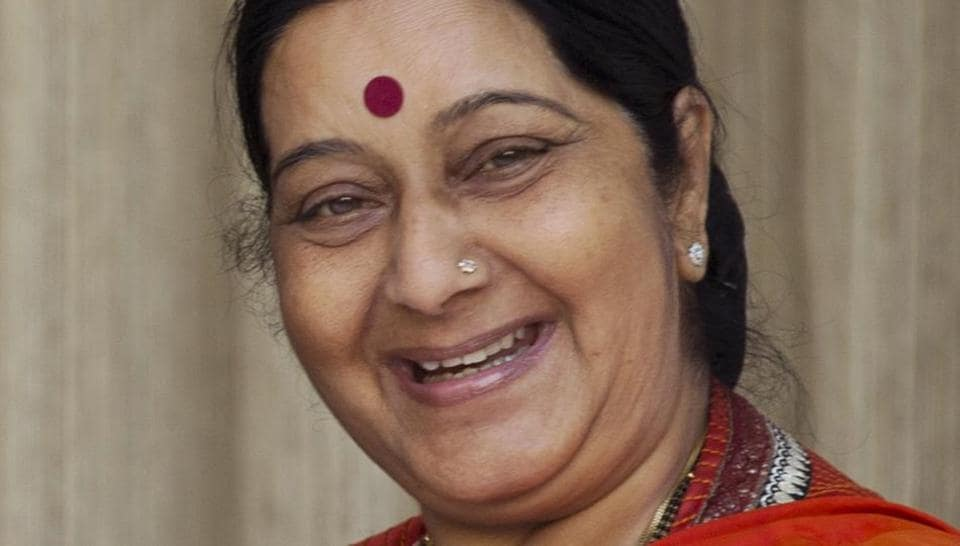 Many in Pakistan  remember Sushma Swaraj as a big-hearted politician who stood by those in distress, unconditionally