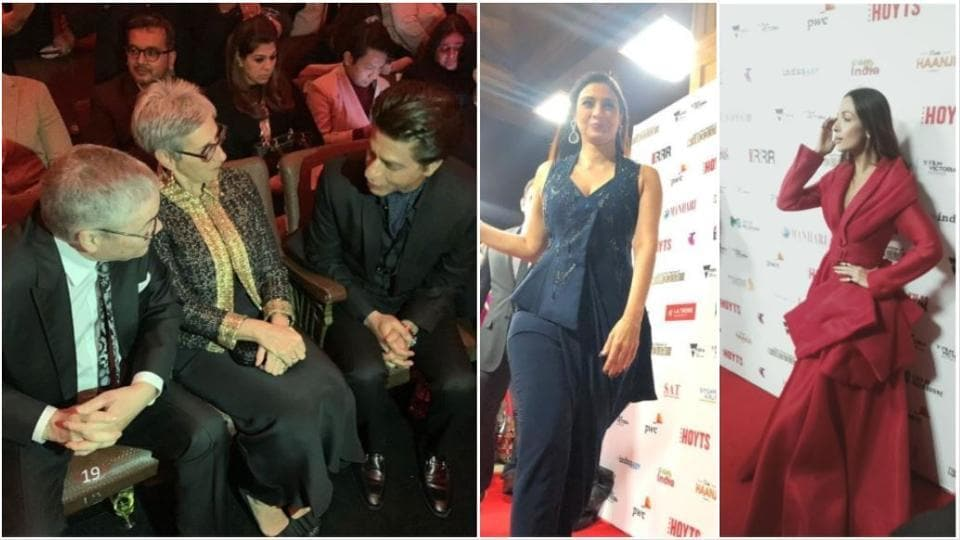 This video is proof that Arjun Kapoor is possessive about Malaika Arora