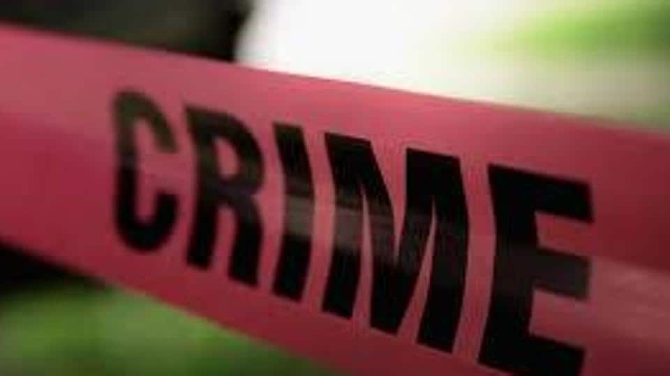The 30-year-old was found near Narangibaug area located along Boat Club road in Pune. A pistol, four live cartridges and domestic-made weapon has been found in his possession, said police.