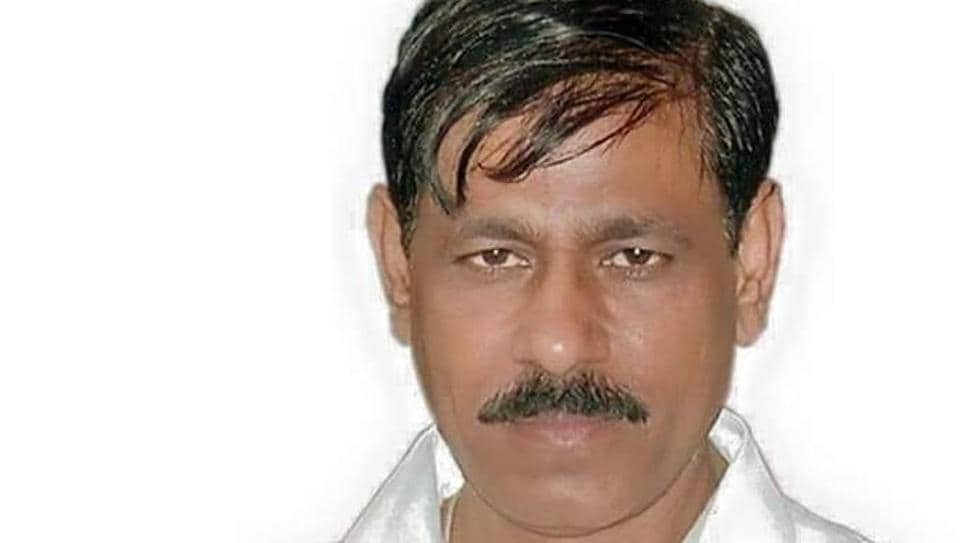 Munkad Ali will hold a meeting with party leaders at the state unit office here on Saturday to review the functioning of the organisation and 'bhai-chara (brotherhood)' committees in line with party chief Mayawati's 'sarva samaj' formula.