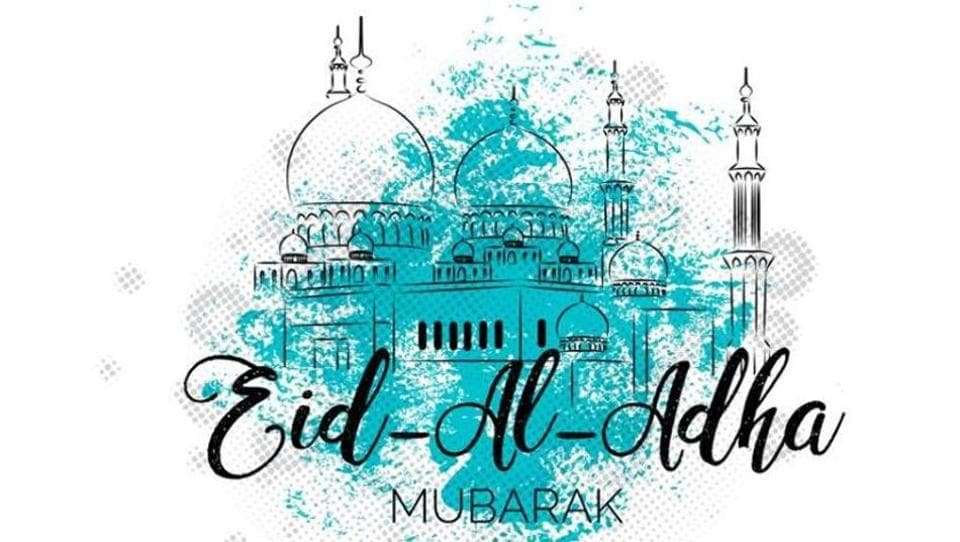 Eid Al Adha 2019 Wishes Quotes Facebook And Whatsapp Status