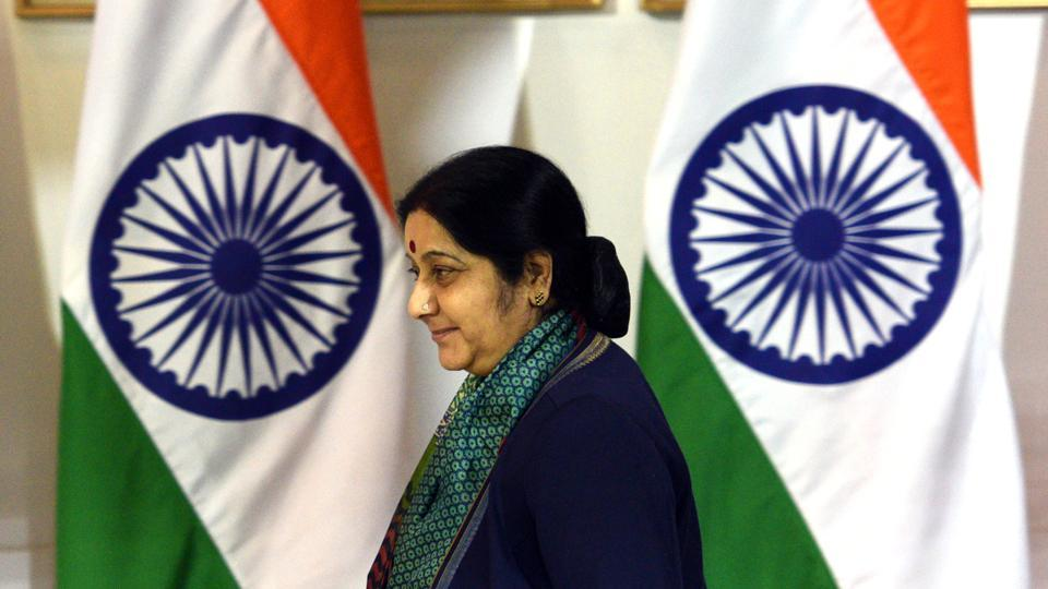 Her intellectual depth, oratorical calibre, personal affection made her a remarkable leader