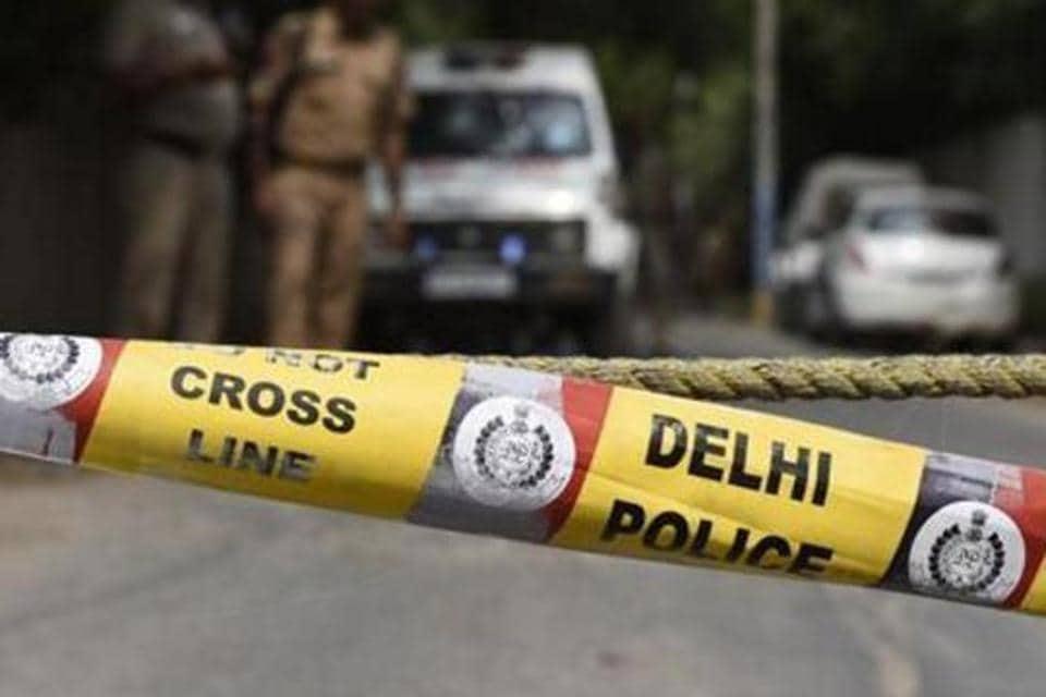 Crime branch nabbed criminal Darshan Dabas who told police he also attempted to kill Kanhaiya Kumar in Begusarai.
