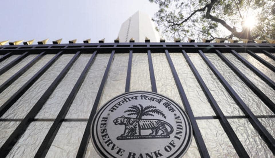 Mohit Goel, chief executive officer of Omaxe Ltd, said that with inflation well within the RBI range and economy showing signs of slowdown, the