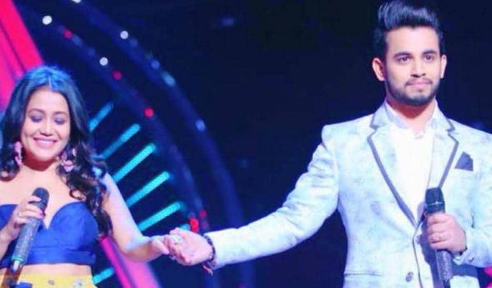 Indian Idol contestant Vibhor Parashar on dating Neha Kakkar: 'I don