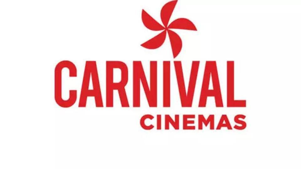 After abrogation of Article 370, Carnival Cinemas to open 30 screens