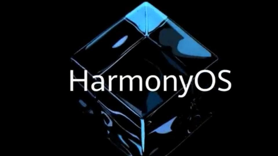 HarmonyOS: Huawei's Android alternative goes official
