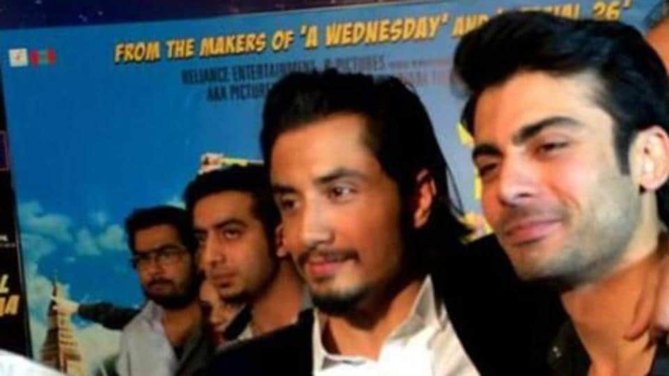 Indianassociation demands blanket ban on Pakistani artists across film industries in India.