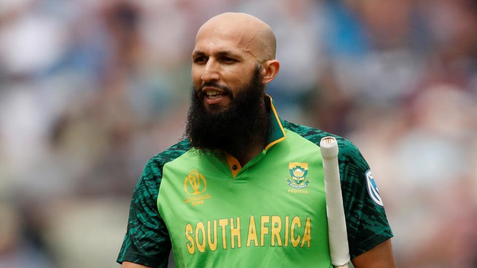 Image result for hashim amla