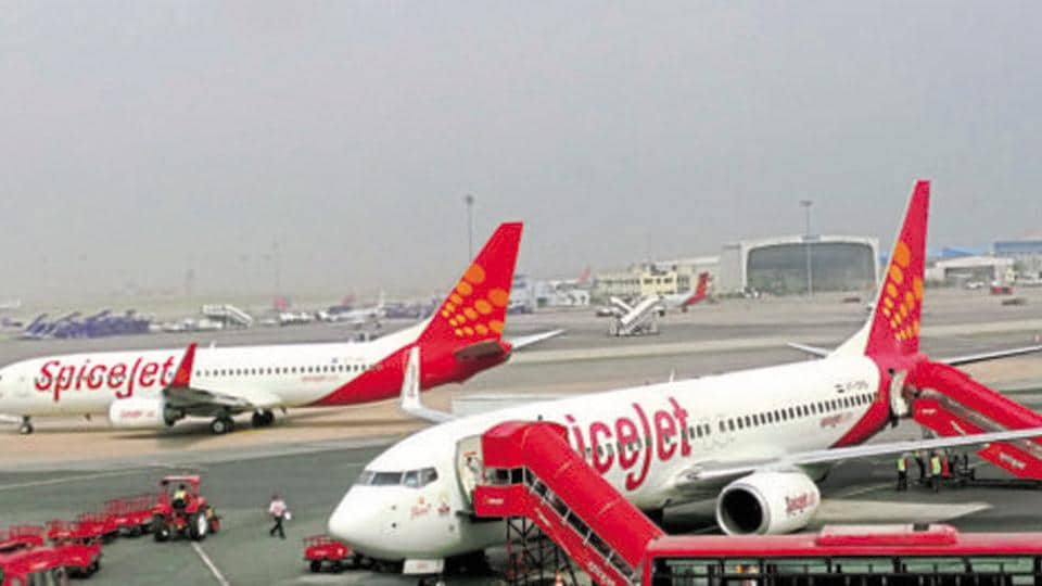 With Indian airports getting busier, the number of incidents involving aircraft are also increasing across airports.
