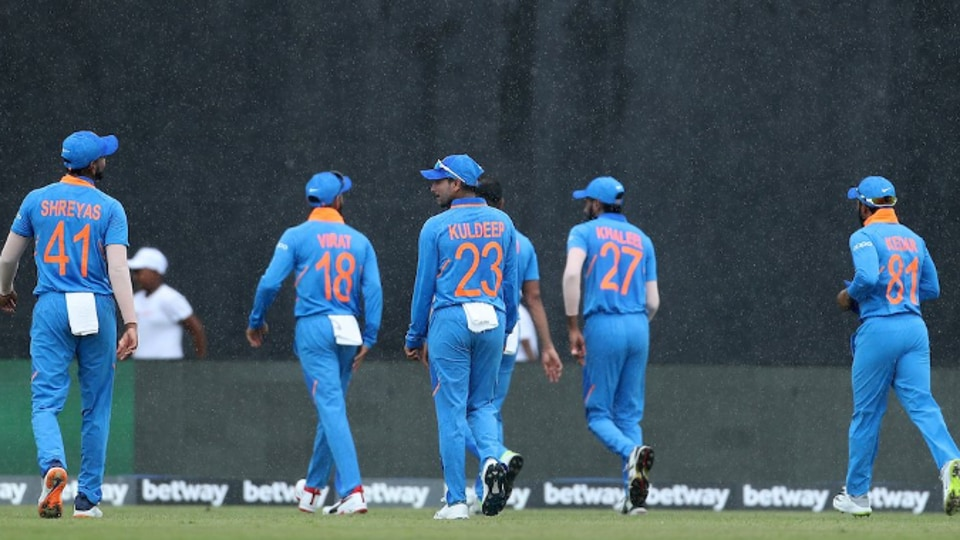 India and West Indies will play the 2nd ODI onSunday.