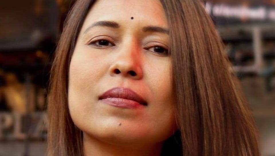 Rima Das' film has won the Best Assamese Film award at the 66th National Film Awards.