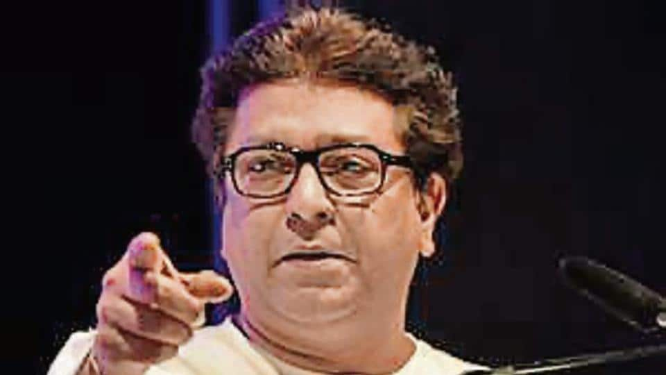Maharashtra Navnirman Sena (MNS) chief Raj Thackeray targeted the Narendra Modi government on Friday over its decision to divide the state of Jammu and Kashmir into two Union Territories
