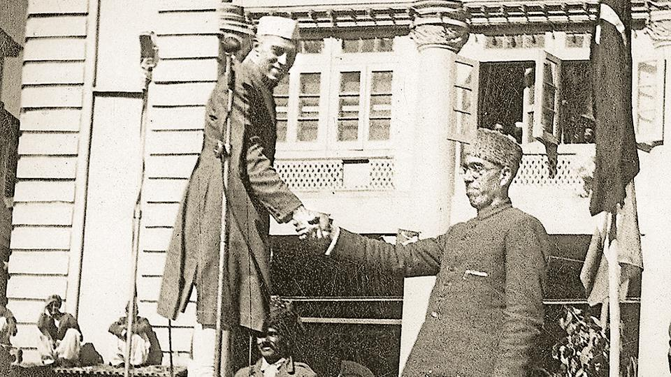Three facts about modern Kashmiri history are true. Pakistan has promoted violence; Kashmiris have not atoned for ethnic cleansing of Pandits; and the Indian State has been arbitrary and authoritarian. The first crime committed was the arrest of Sheikh Abdullah by the Jawaharlal Nehru government