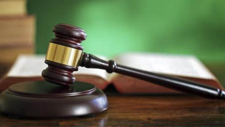 NDTV's Prannoy Roy, Radhika Roy plan legal recourse against