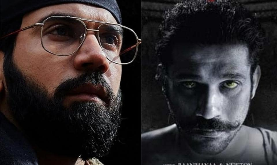 Omerta and Tumbaad should have found a mention at National Film Awards 2019.
