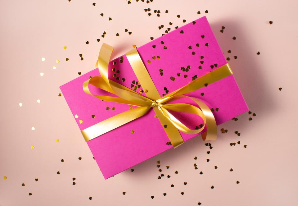 Raksha Bandhan 2019:With Raksha Bandhan just round the corner, its time you decided what to gift your sister.
