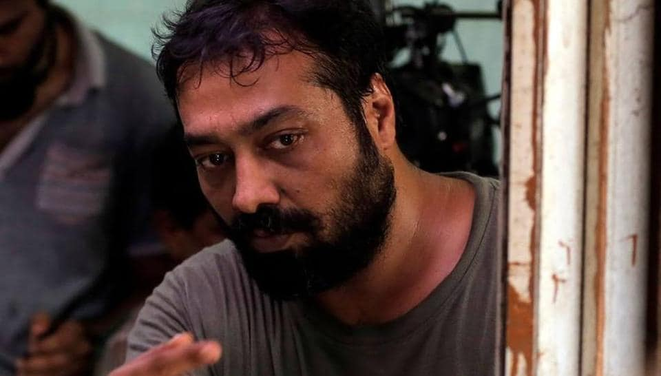 Anurag Kashyap has quit Twitter, after his daughter and parents received threats.