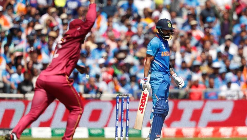 India Vs West Indies 2nd Odi Live Streaming When And Where