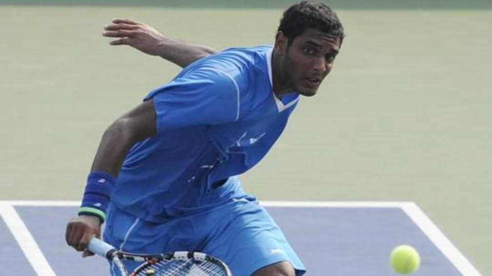 India want Davis Cup tie moved from Pakistan