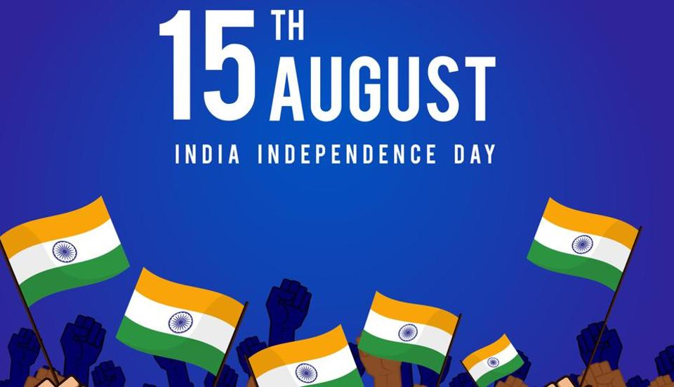 Delhi Traffic Police issued an advisory on Sunday, warning commuters of roads closures and diversions ahead of the Independence Day dress rehearsals starting August 13.