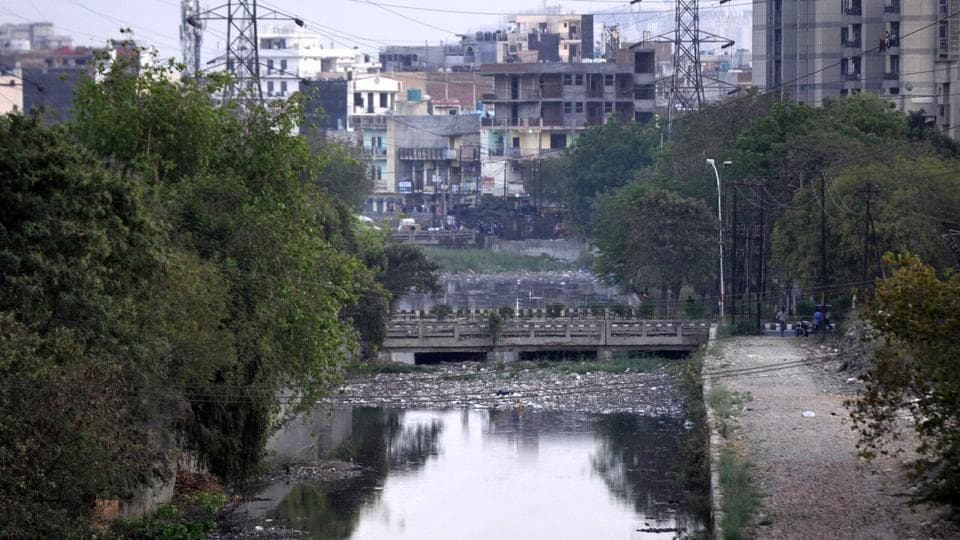 The GMDA and MCG, in April, had issued public notice directing private tanker owners to get empanelled on their official website and dispose sewage at Behrampur and Dhanvapur sewage treatment plants.