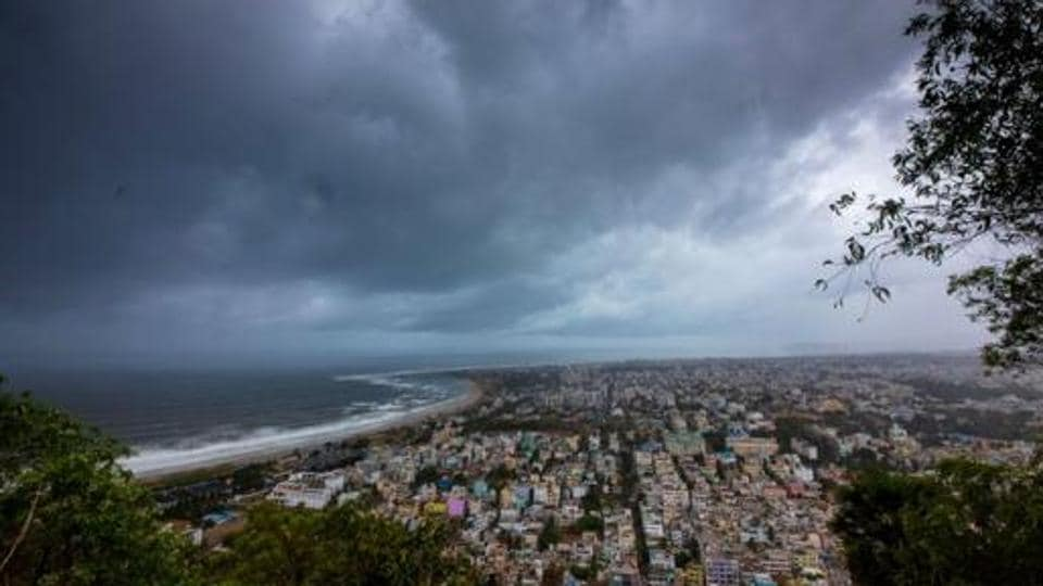 Biswas said heavy to very heavy rainfall warning has been issued in the districts of Sundargarh, Jharsuguda, Sambalpur and Bargarh till August 14.