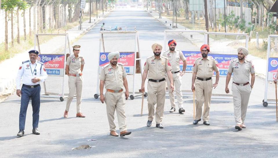Ravidasia community calls for Punjab bandh tomorrow | punjab