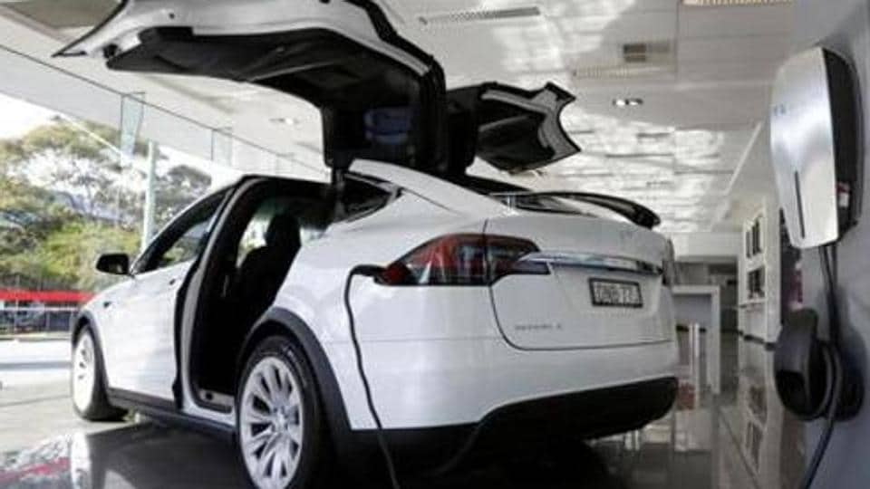 There has been no official acknowledgement or explanation to the unfortunate accident from Tesla CEO Elon Musk.