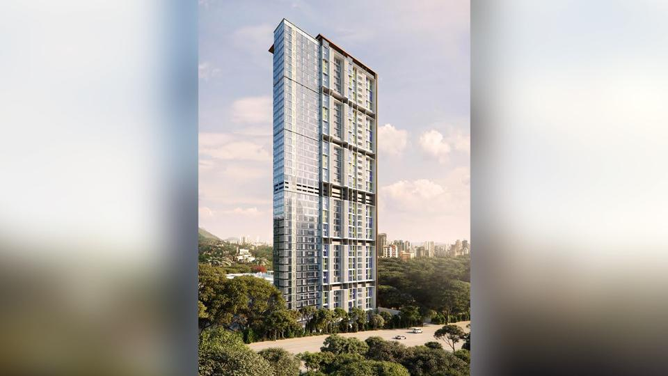 Piramal Revanta is centrally located and enjoys excellent connectivity from LBS Marg and the proposed Goregaon-Mulund Link Road (GMLR).