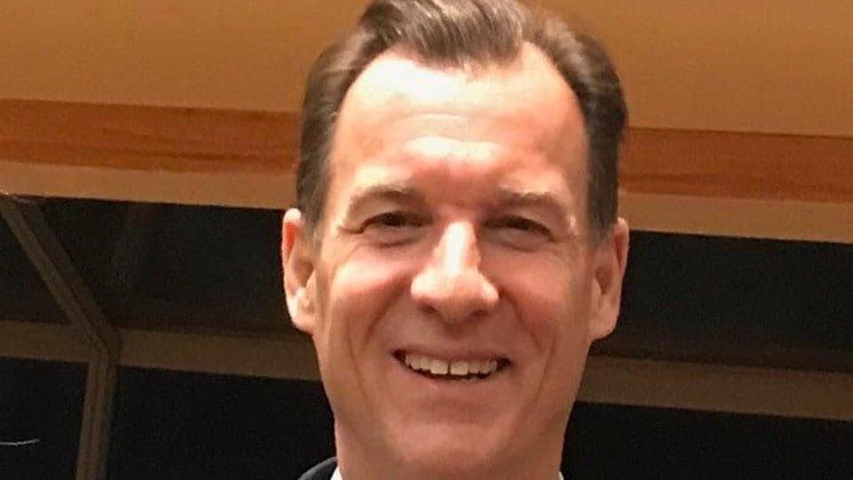 Agitated over the letter, several Indian Americans, who constitute a significant part of Suozzi's Congressional District in New York and had played a key role in his election and fund raising, flooded the office of the Congressman with angry messages.